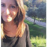 Elisa Gamberucci