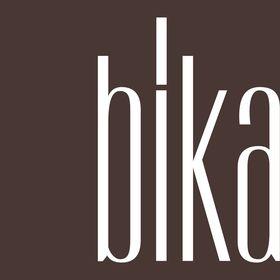 Bika Living Store