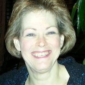 Barbara Alevras, Sage Consulting Services
