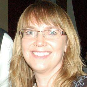 Laila Flyvholm