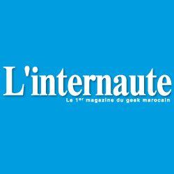 Profil De Linternaute Linternautemag Pinterest