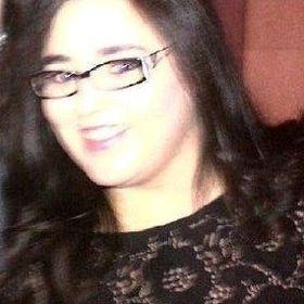 Noura Shaheen