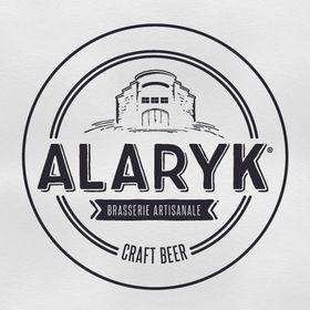 Alaryk Beer
