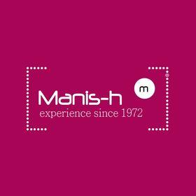 Manis-h