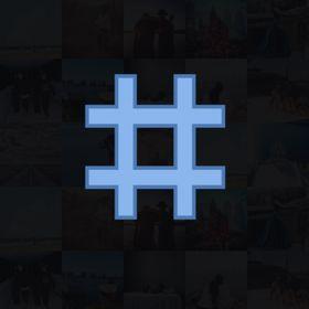HashtagWiki.com