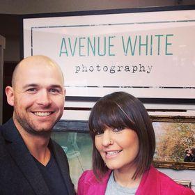 Avenue White