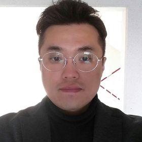 Seongcheol Hong