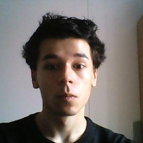 Cosmin Artan