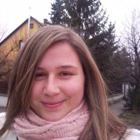 Adrienn Sándor