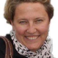 Melanie Bundschuh