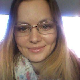 Diana Bublik