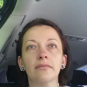 Stefania Spurcaciu