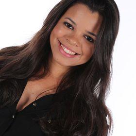 Jéssica Rufino