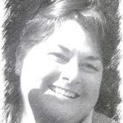 Jenny Cheesman