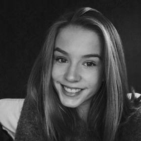 Clara Qvist