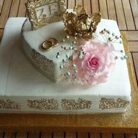 Oya pasta Sanatı