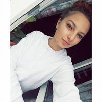 Ioana Tanasă