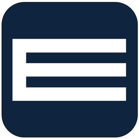 Envivo GmbH
