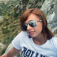 Angelika Malina