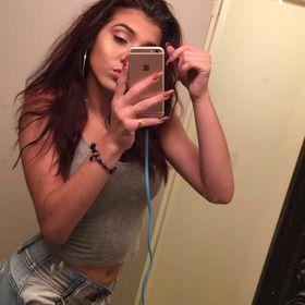 Hailey Larabie