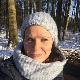 Katja Engel