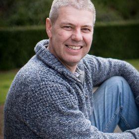Tony Mattingley Photography