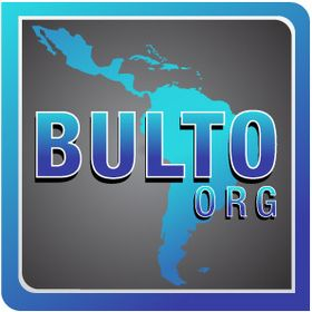BULTO.org