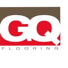 GQ Flooring