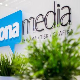 BONA MEDIA s.r.o.