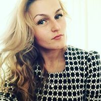 Maryna Kovalenko