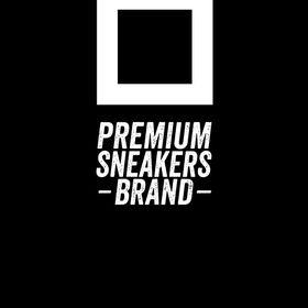 D.A.T.E. Premium Sneakers Brand
