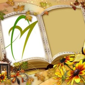 Flori, Arta, Natura, Citate