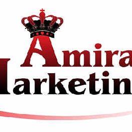 Amirakal Marketing