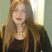 Nelly Alexopoulou