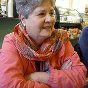 Nancy Ewart