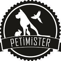 Petimister