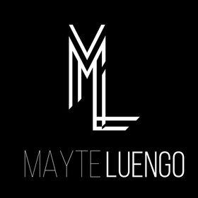 Mayte Luengo