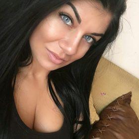 Aisha Andreea
