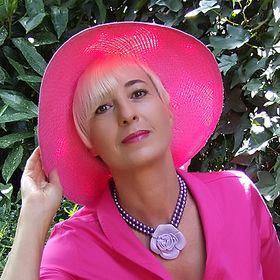 Rosanna Castrini