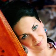 Eva Javorská