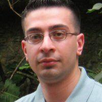 Sam Al Ibrahim