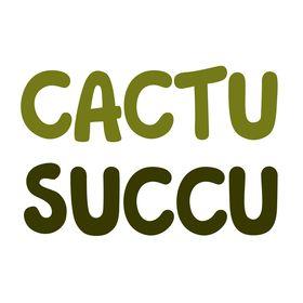 :: CactuSuccu ::