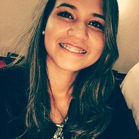 Yasmin Lorranne