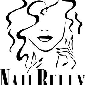 Nail Bully