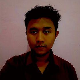 Muhammad Ilmi