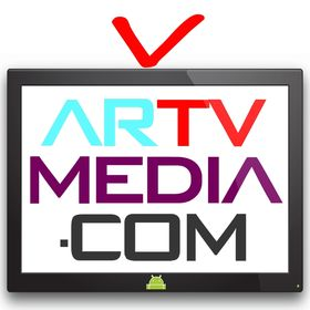 ArTvMedia