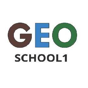 geoschool1