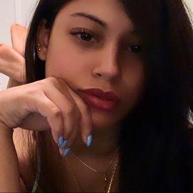 Jenny 👑