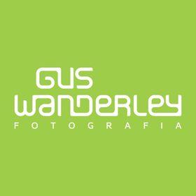 Gus Wanderley
