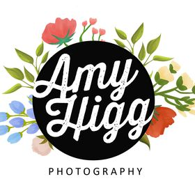 Amy Higg Photography
